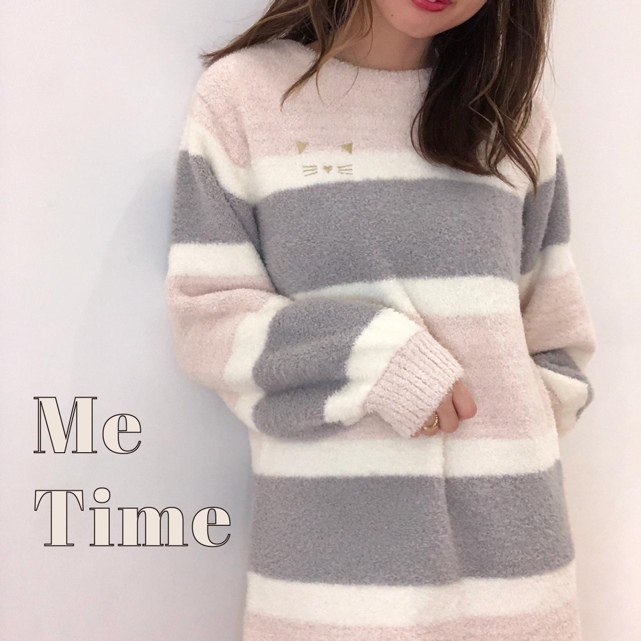 テーマは「ねこのかくれんぼ」♪Me-Timeのラインナップ紹介